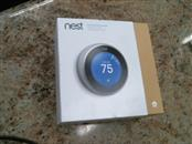 NEST Miscellaneous Appliances LEARNING THERMOSTAT